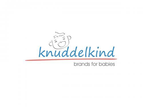 babyladen logo