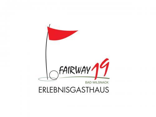 gasthaus logo