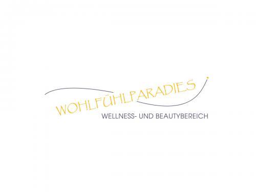 wellness and beautybereich logo